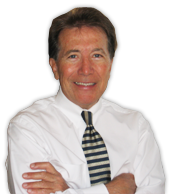 Don Randon - Real Estate Professional